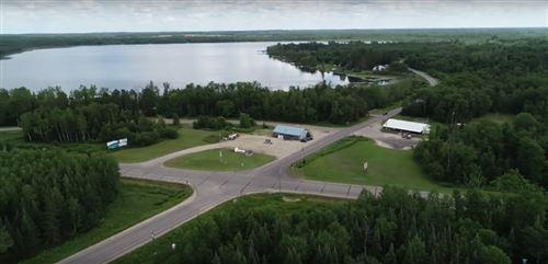 Photo of 1102 Hwy 6, Lake Jessie Township, MN 56637 (MLS # 5318710)