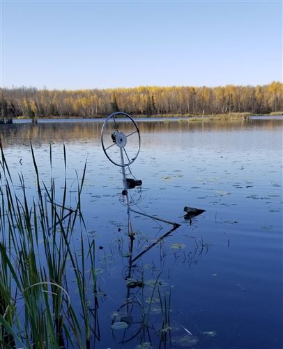 Photo of 27992 Upper Hanson Lake Road, Bovey, MN 55709 (MLS # 6114710)