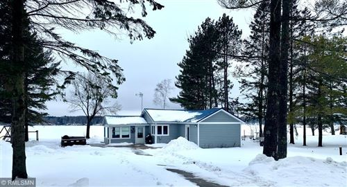 Photo of 2349 Woodland Shores, Luck, WI 54853 (MLS # 5433711)