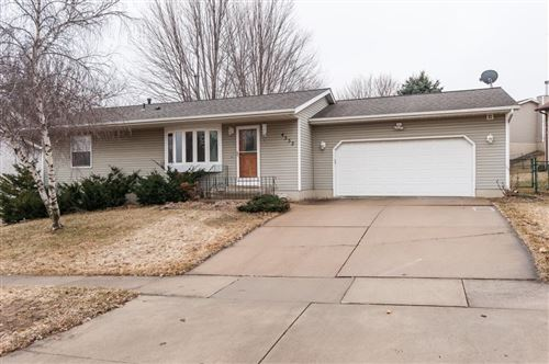 Photo of 4332 Valley Drive NW, Rochester, MN 55901 (MLS # 5543711)