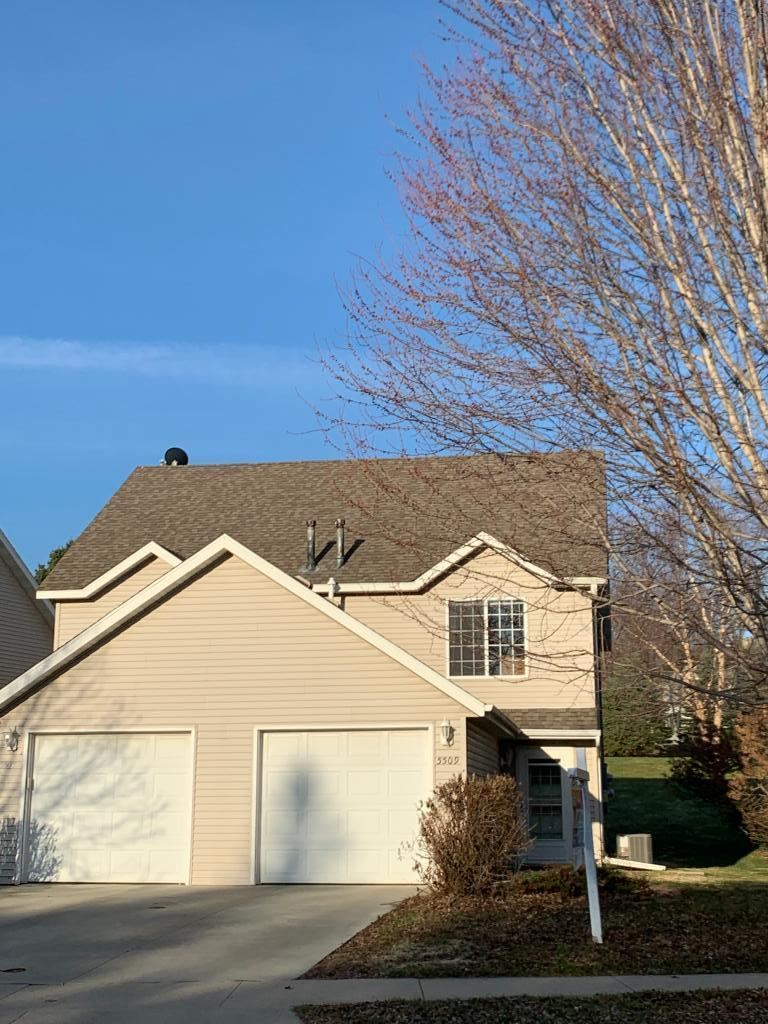 5509 25th Avenue NW, Rochester, MN 55901 - MLS#: 5498711