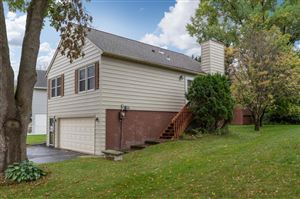 Photo of 2607 Charles Court NW, Rochester, MN 55901 (MLS # 5282712)