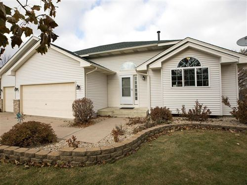 Photo of 9121 Georgia Court N, Brooklyn Park, MN 55445 (MLS # 5331712)