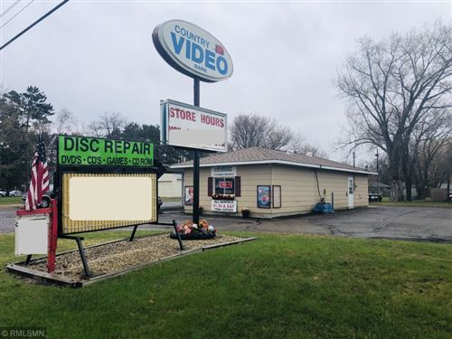 Photo of 14869 Forest Boulevard N, Hugo, MN 55038 (MLS # 5568712)