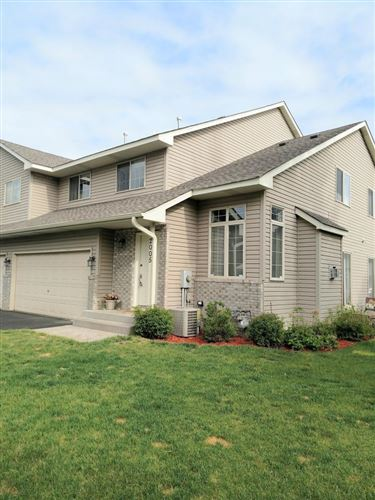 Photo of 2005 103rd Avenue NW, Coon Rapids, MN 55433 (MLS # 5569712)