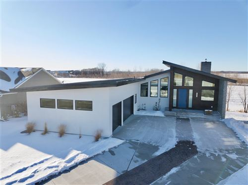 Photo of 1405 20th Avenue S, Sartell, MN 56377 (MLS # 5578712)