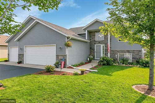 Photo of 3400 12th Avenue N, Sartell, MN 56377 (MLS # 5678712)