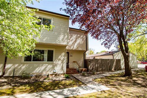 Photo of 1476 Woodview Avenue E, Eagan, MN 55122 (MLS # 5757712)