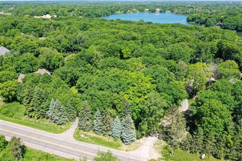 Photo of 18620 County Road 6, Plymouth, MN 55447 (MLS # 5768712)