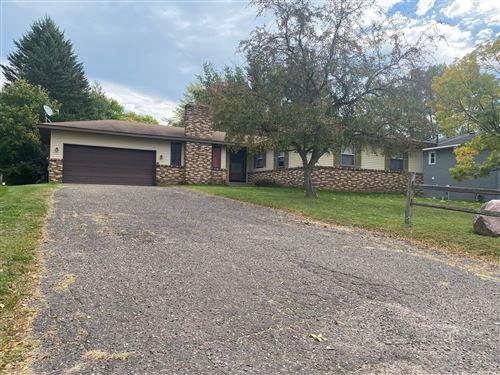 Photo of 3955 Goodwin Avenue N, Oakdale, MN 55128 (MLS # 6102712)