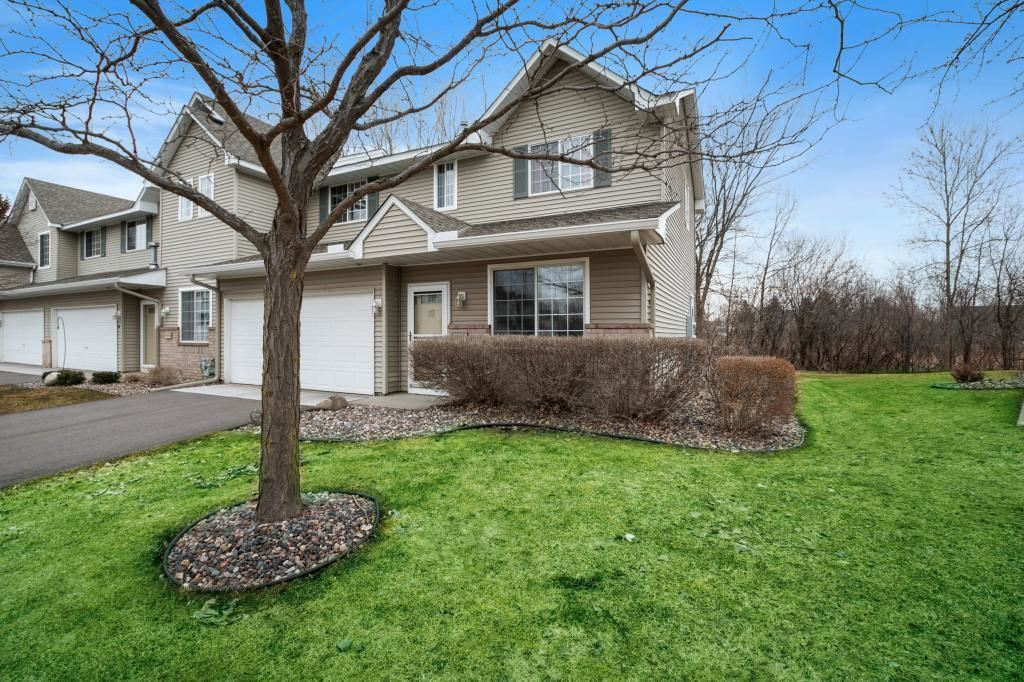 9080 Merrimac Lane N, Maple Grove, MN 55311 - MLS#: 5500712
