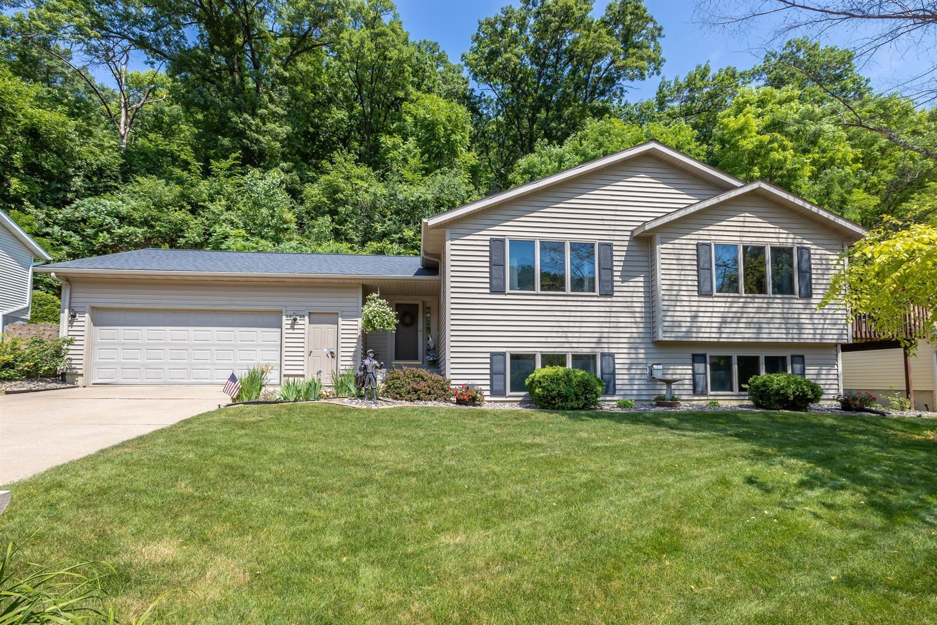 1575 49th Avenue, Goodview, MN 55987 - MLS#: 5619712