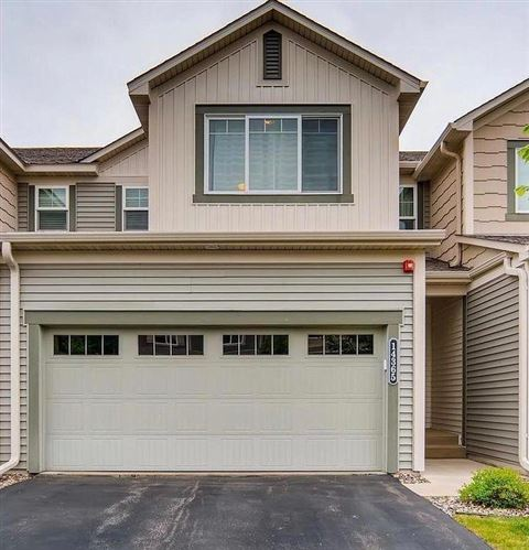Photo of 14365 Parkside Court NW, Prior Lake, MN 55372 (MLS # 5608713)