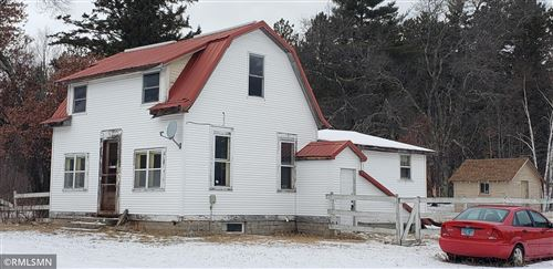Photo of 2290 US 2 NW, Cass Lake, MN 56633 (MLS # 5695713)