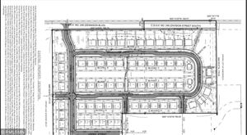 Photo of XXXX Division Street S, Northfield, MN 55057 (MLS # 5327714)