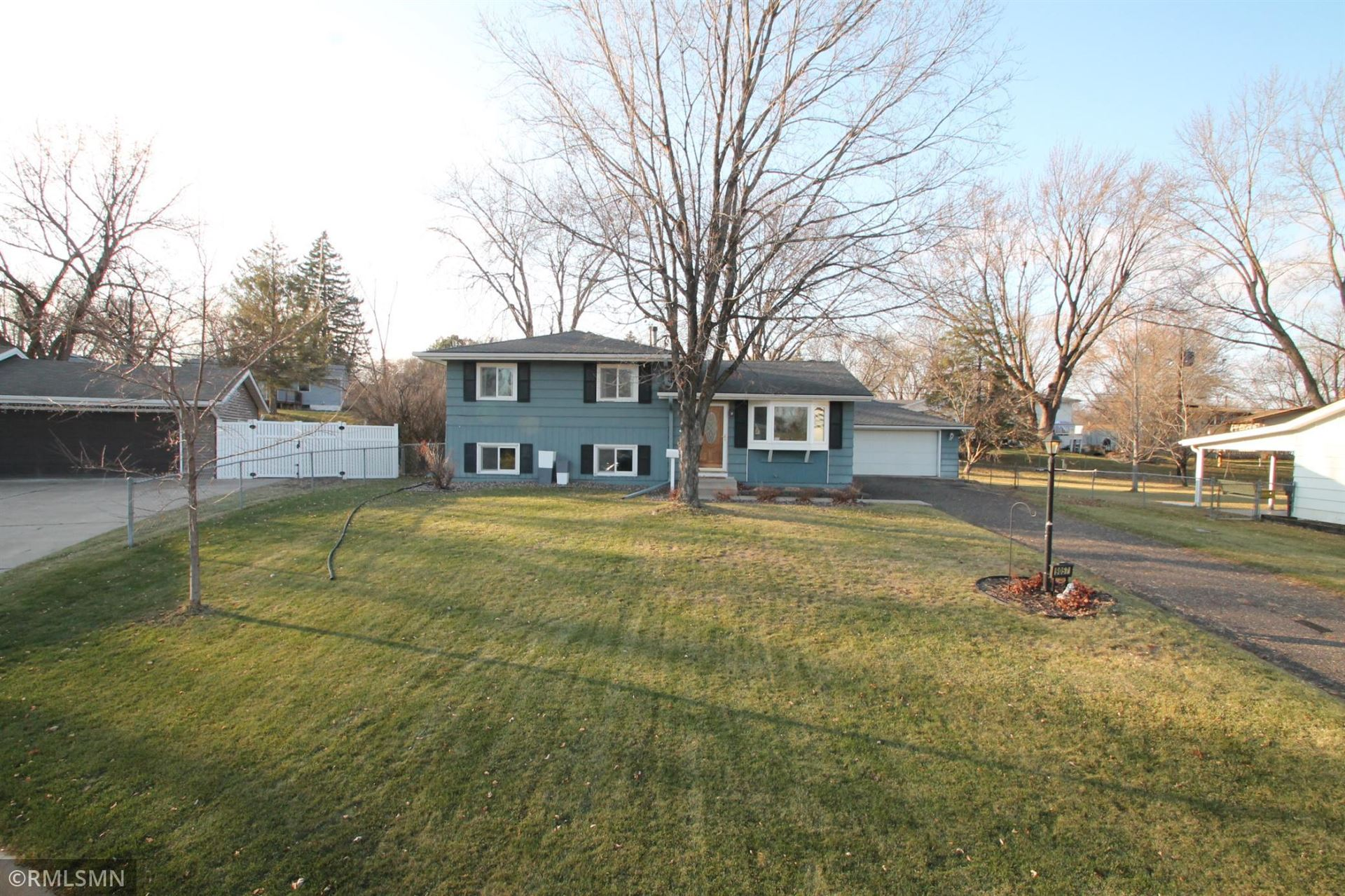 9057 Northwood Circle, New Hope, MN 55427 - MLS#: 5687714