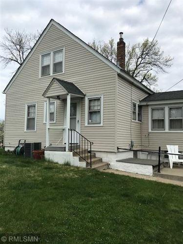 Photo of 2601 W 90th Street, Bloomington, MN 55431 (MLS # 5661715)