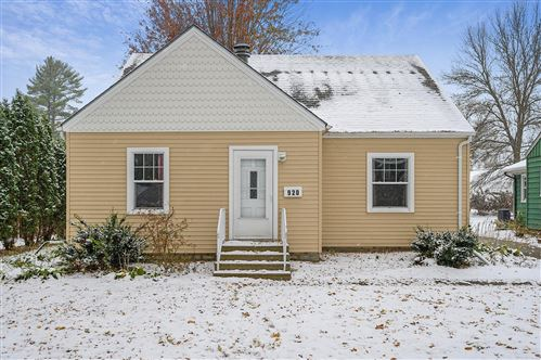 Photo of 920 7th Avenue SW, Faribault, MN 55021 (MLS # 5678715)