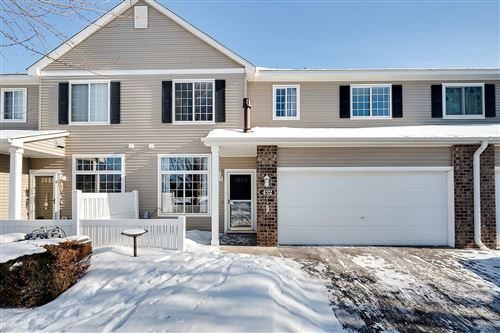 Photo of 422 Frederick Circle #607, Hastings, MN 55033 (MLS # 5708715)