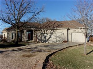 Photo of 5734 102nd Street, Armstrong, IA 50514 (MLS # 5332716)