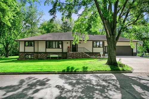 Photo of 230 Maple Street N, Lester Prairie, MN 55354 (MLS # 5575716)