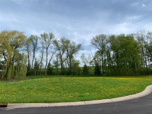 Photo of 12040 44th Circle NE, Saint Michael, MN 55376 (MLS # 5637716)