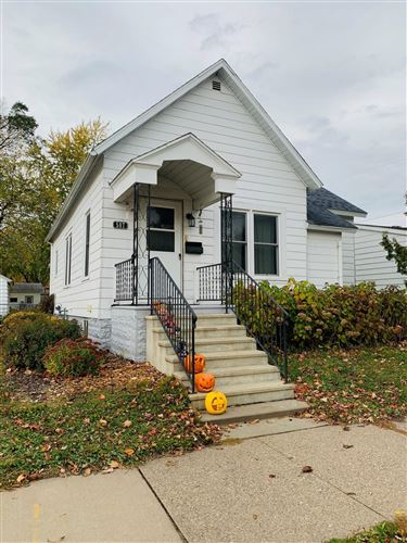 Photo of 507 Grand Street, Winona, MN 55987 (MLS # 5679716)