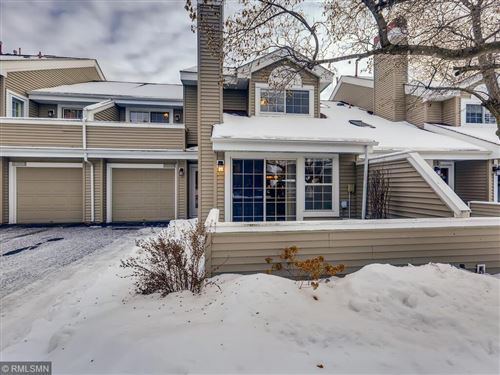 Photo of 2100 Shenandoah Court #G, Plymouth, MN 55447 (MLS # 5699716)