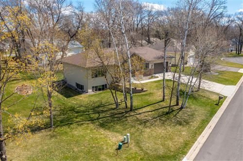 Photo of 404 High Drive, Sartell, MN 56377 (MLS # 5736716)