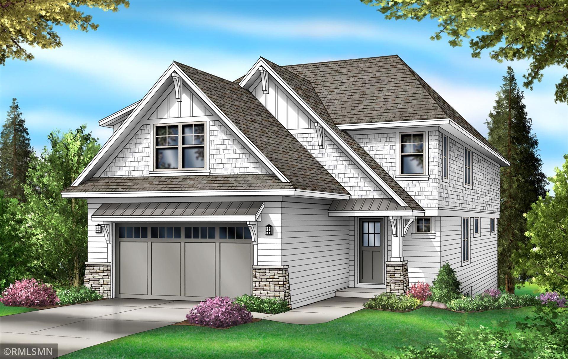 4079 Highwood Road, Orono, MN 55364 - MLS#: 5662716
