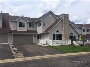 Photo of 7295 Brittany Lane #66, Inver Grove Heights, MN 55076 (MLS # 5265717)