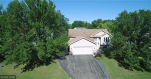 Photo of 16331 Harmony Path, Lakeville, MN 55044 (MLS # 5290717)