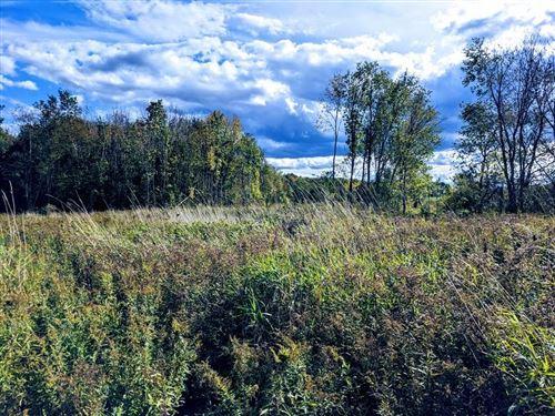 Photo of 0 6th Ave, Prairie Farm, WI 54762 (MLS # 5319717)