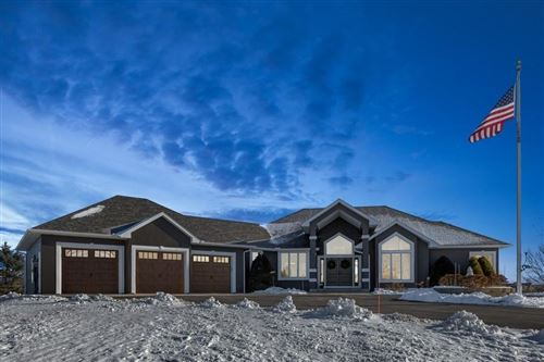 Photo of 19031 Highview Court, Prior Lake, MN 55372 (MLS # 5689717)