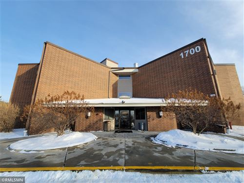 Photo of 1700 Four Oaks Road #241, Eagan, MN 55121 (MLS # 5696717)