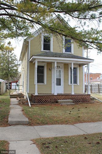 Photo of 109 S 4th Street, Henderson, MN 56044 (MLS # 5713717)