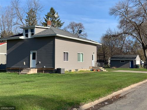 Photo of 739 E 1st Street, Litchfield, MN 55355 (MLS # 5740717)