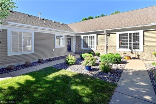 Photo of 9409 Jewel Court N, Maple Grove, MN 55311 (MLS # 6072717)