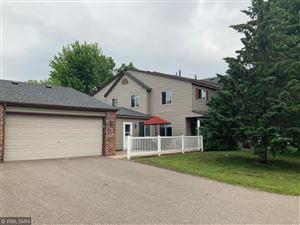 Photo of 7710 157th Street W, Apple Valley, MN 55124 (MLS # 5248718)