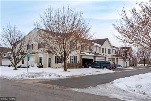 Photo of 291 Tamarack Trail #702, Farmington, MN 55024 (MLS # 5337718)