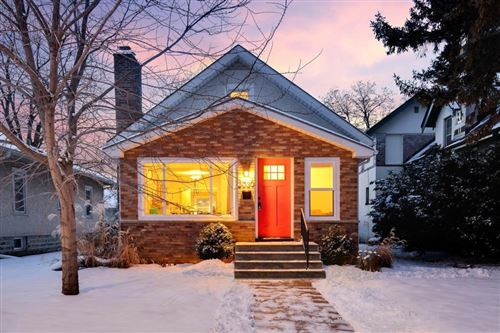Photo of 3030 36th Avenue S, Minneapolis, MN 55406 (MLS # 5347718)