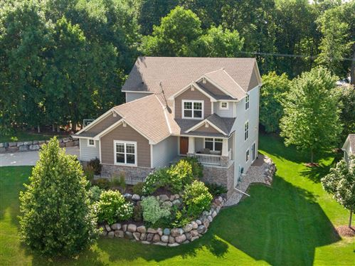 Photo of 2388 Highover Trail, Chanhassen, MN 55317 (MLS # 5562718)