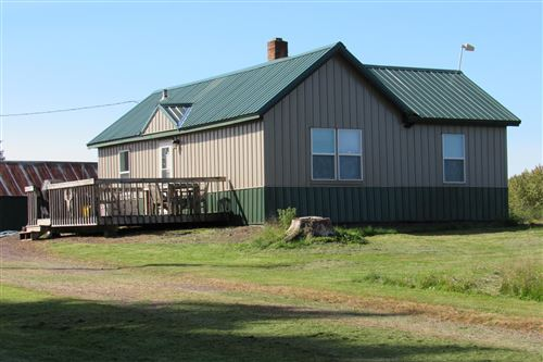 Photo of 43294 County Road 43, Willow River, MN 55795 (MLS # 5655718)