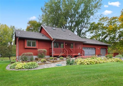 Photo of 17203 County Road 54, Avon, MN 56310 (MLS # 5662718)