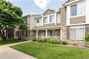 Photo of 11163 Oregon Circle, Bloomington, MN 55438 (MLS # 5253719)