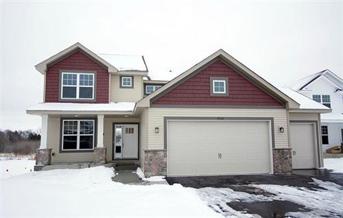 Photo of 7161 208th Cove N, Forest Lake, MN 55025 (MLS # 5430719)