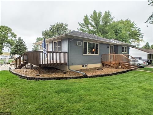 Photo of 511 9th Street, Gaylord, MN 55334 (MLS # 5657719)