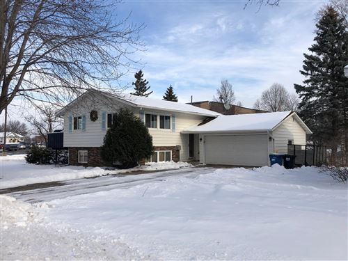 Photo of 799 3rd Avenue NW, New Brighton, MN 55112 (MLS # 5691719)