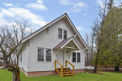 Photo of 40951 340th Avenue, Aitkin, MN 56431 (MLS # 5727719)