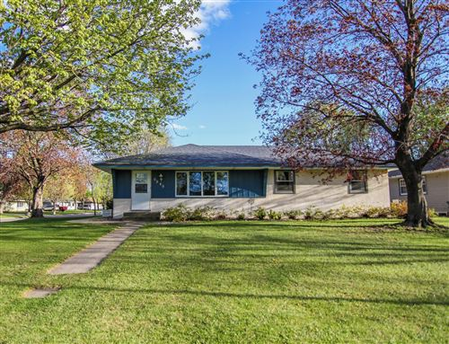 Photo of 6849 84th Street S, Cottage Grove, MN 55016 (MLS # 5735719)